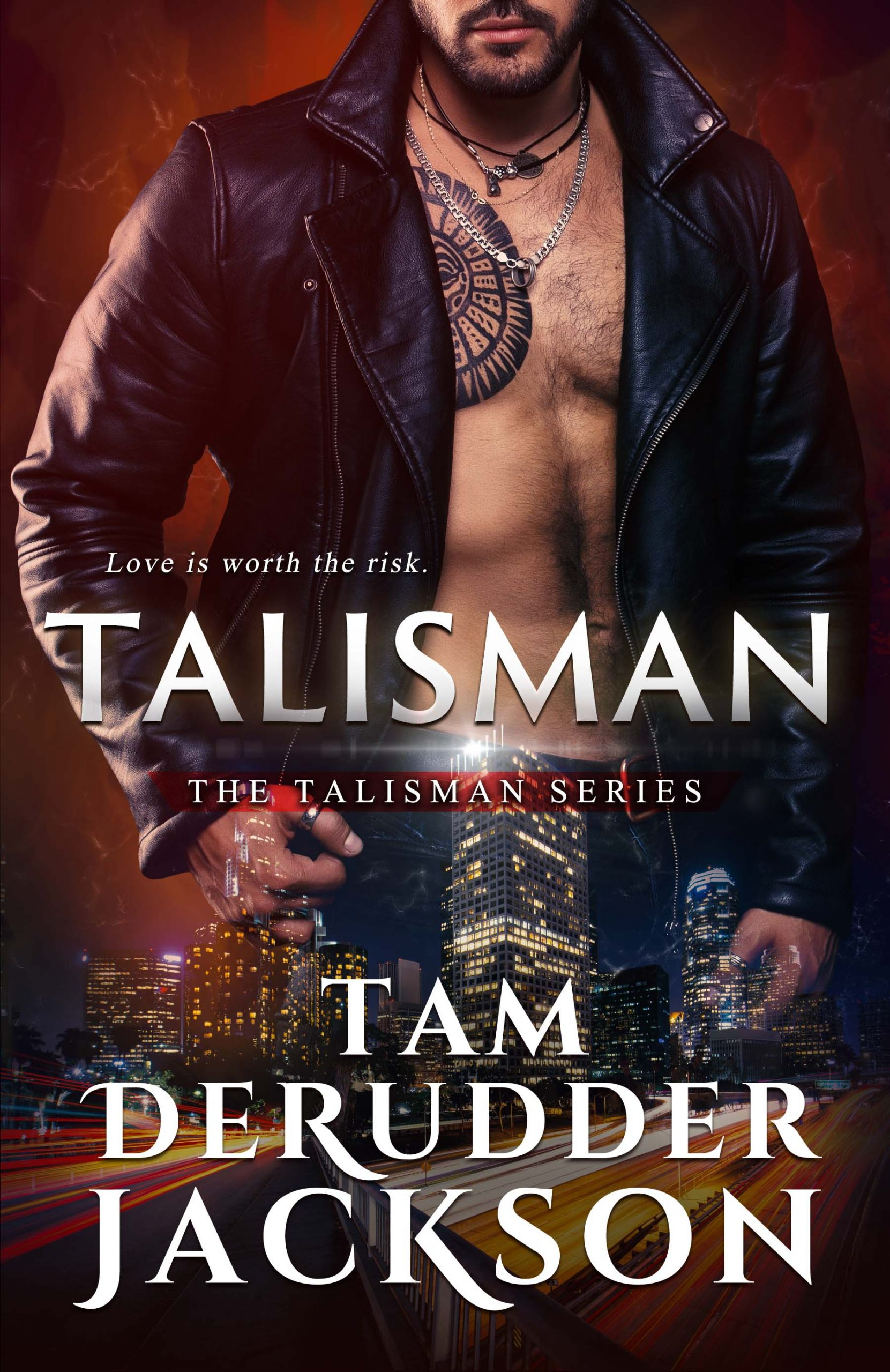 TALISMAN_EBOOK