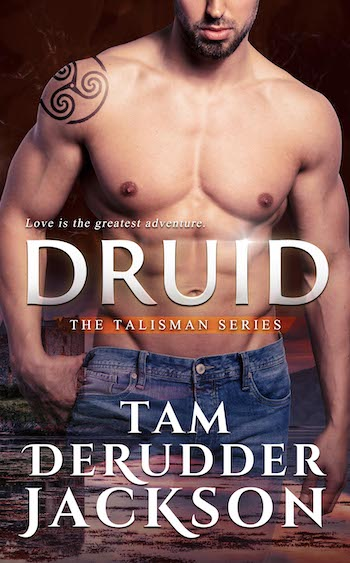 04 - DRUID_EBOOK